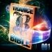 Trance Bible 001