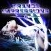 Trance Impressions, Vol.1