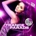 Trance Parade, Vol.2