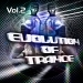 Evolution of Trance, Vol. 2