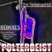 Poltergeist Remixes