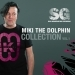 Miki the Dolphin Collection, Vol. 1
