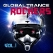 Global Trance Rockers, Vol. 1