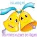 Les musiques des petites cloches de Pâques