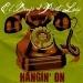 Hangin'on