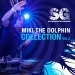 Miki the Dolphin Collection, Vol. 2