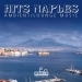 Hits naples - chillout lounge music