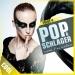 Pop & Schlager, Vol. 4