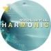 Harmonic