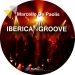 Iberican Groove