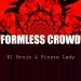 Formless Crowd