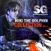 Miki the Dolphin Collection, Vol. 3
