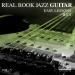 Real Book Jazz Guitar Easy Lessons, Vol. 5