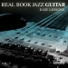 Real Book Jazz Guitar Easy Lessons, Vol. 7