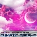 Climatic Dreams