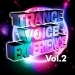 Trance Voice Experience, Vol. 2 VIP Edition