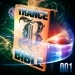 Trance Bible, Vol. 1 VIP Edition