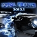 Total Trance 2012.1 VIP Edition