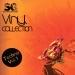 Sun Generation Vinyl Collection, Vol. 1