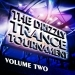 The Drizzly Trance Tournament, Vol.2 VIP Edition