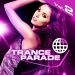 Trance Parade, Vol.2 VIP Edition