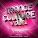 Trance Culture, Vol.1