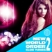 New World Order Club Tunes, Vol. 2 VIP Edition