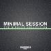 Minimal Session