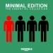 Minimal Edition