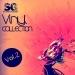 Sun Generation Vinyl Collection, Vol. 2