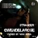 Gwendelarose Stranger Special Edition EP