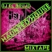 Haunted House Mixtape