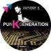 Punk Generation