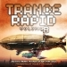 Trance Rapid, Vol. 8 Vip Edition