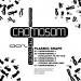 Cromosom002