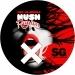 Hush Remixes