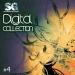 Sun Generation Digital Compilation, Vol. 4