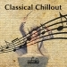 Hits Classical  Music Chillout Lounge