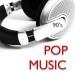 90's Pop Music