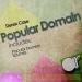 Popular Domain