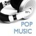 80's Pop Music