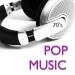 70's Pop Music