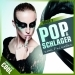 Pop & Schlager, Vol. 7