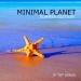 Minimal Planet Summer Edition