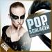 Pop & Schlager, Vol. 10