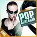 Pop & Schlager, Vol. 9