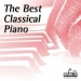 The Best Classical Piano