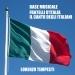 Fratelli d'italia - inno di mameli - il canto degli italiani