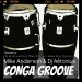 Conga Groove
