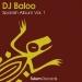 Spanish Album, Vol. 1